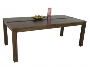 Table Guinéa XL