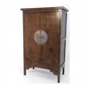 Armoire China