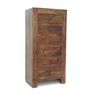 Commode Palissandre