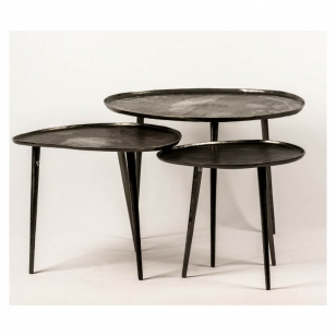coffee table fonte
